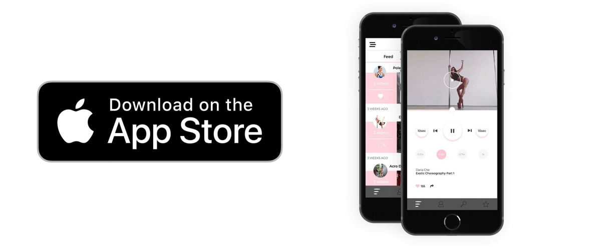 App_store_logo_with_mockup